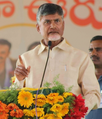 Andhra CM saddened by Indian s killing in US