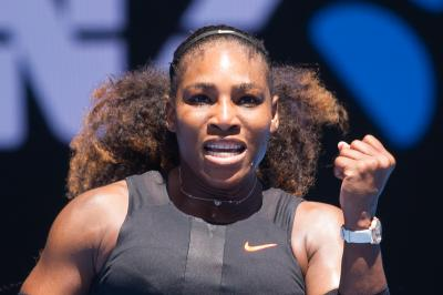 Washington Nov 16 Tennis legend Serena Williams will marry Reddit co-founder Alexis Ohanian on Thursday the media reported
