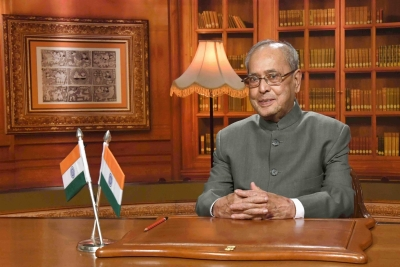 President to lay foundation stone for Bengaluru School of Economics