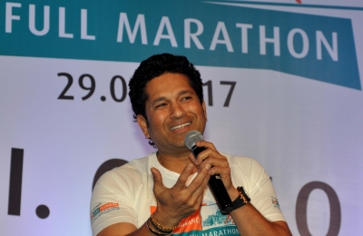 Sachin...  makers to adapt  Brewster s Millions