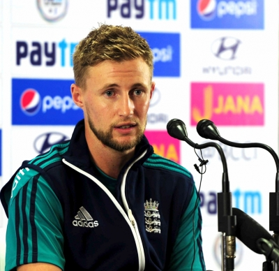 Root shows way as England thrash Windies by 8 wickets
