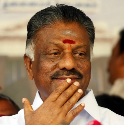 AIADMK warns party officials against airing personal views