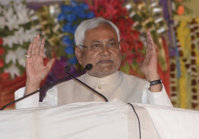 Nitish Kumar likely to expand cabinet on Saturday