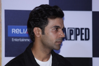 Rajkummar Rao offers help to unsuccessful Class 12 students