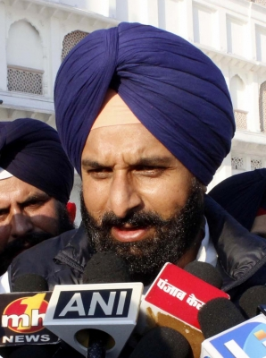 Akali Dal seeks probe into fake Covid-19 report scam