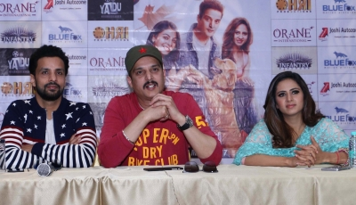 UK among biggest markets for Punjabi films: Sargun