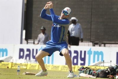 Classy Rohit never looks to bludgeon the ball, says Hazlewood