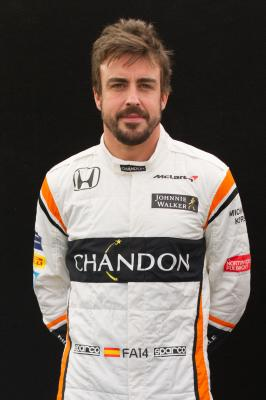 Alonso to retire at season end