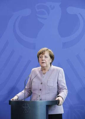 Germany moves to crack down on fake news