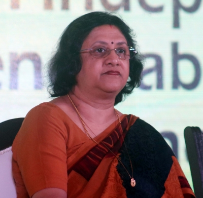 SBI standalone net profit at Rs 2,005 cr, NPA shoots up (Second Lead)