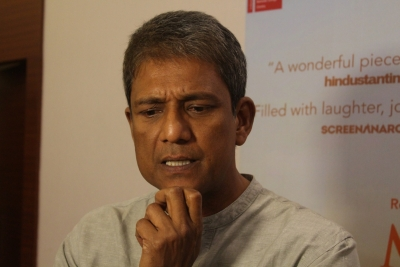 Filmmakers take shortcut for commercial success, says Adil Hussain