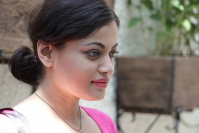 Waited for time when women are liberated in Bollywood: Sneha Ullal