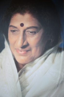 Touching tribute to music legend Kishori Amonkar