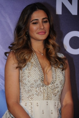 Parichay  blown away  by Nargis Fakhri s singing debut