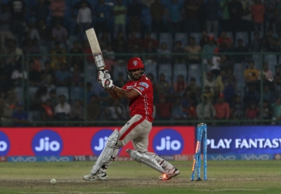 Good guidance at this stage can change my career: Mohit Sharma