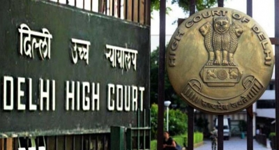 HC notice to Delhi government on minimum wage rates for workers
