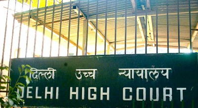 HC notice to Centre, IAF on plea over illegal sand mining