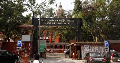 Madras HC should rule fast on OBC quota in medical seats: TN