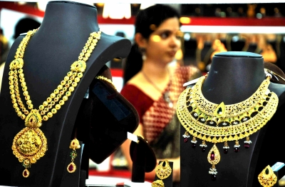 Diwali gift from scientists: Cosmic clues to gold s origin