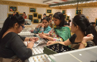 How to buy gold during Akshaya Tritya