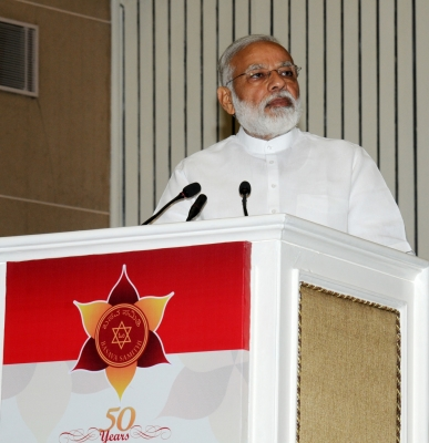 Modi rules out possibility of hung assembly in Karnataka