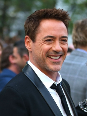 Marvel doesn t want a repeat of what s worked well: Robert Downey Jr