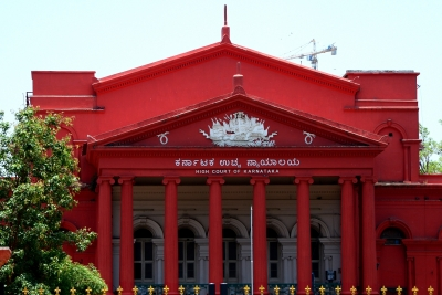 Karnataka HC restrains Franklin Templeton to wind up schemes without investors' consent (Lead)