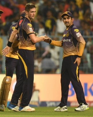 Woakes confident KKR can bounce back in next games