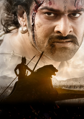 Baahubali...  second season to launch on Friday