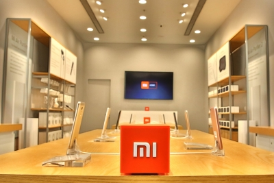 Xiaomi to donate Rs 3 cr for 1,000 oxygen concentrators in India