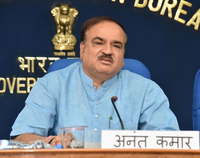 Winter session in December, dates to be announced soon: Ananth Kumar