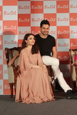 Soha Ali Khan s debut book to launch in December