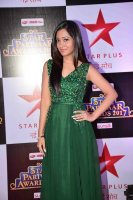 Preetika gets offers to do reality shows almost every year