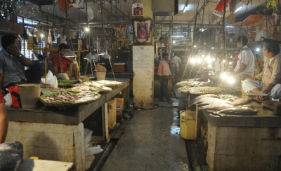 India August YoY consumer price inflation up 3.36%