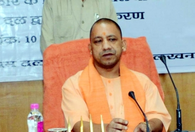 Sitharaman, Adityanath discuss Bundelkhand defence corridor
