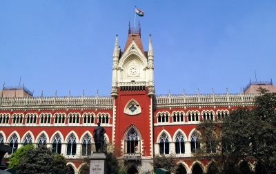 Calcutta HC refuses to stay order on NHRC probing violence