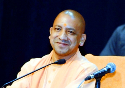 The Monk Who Became Chief Minister  Explores Yogi Adityanath s journey