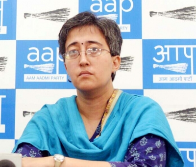 BJP has failed to ensure safety of people: AAP
