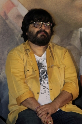 Pritam adds Assamese touch to Bollywood song