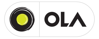 Ola offers free rides on trials in Aussie city