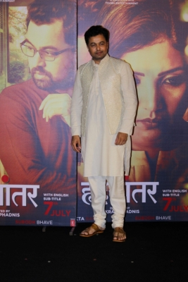Subodh Bhave feels Marathi cinema is all about good content