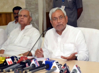Nitish assures action in Class 12 topper scam, teachers in 600 schools to face axe