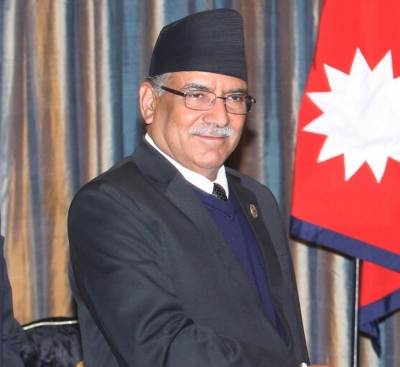 Nepal s two Communist parties decide to merge