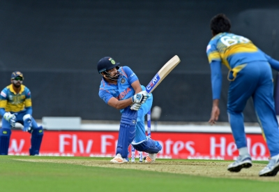 Rahul to miss Galle Test with fever