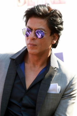 BMC carries out demolition outside SRK s office