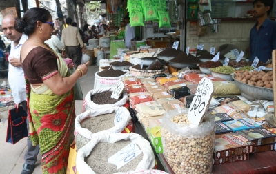 Spices exports grow 35% in Q1