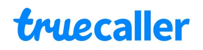 Truecaller says ban by Indian Army 'unjust'