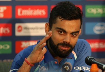 Ruthless India aim for 5-1 finish against S.Africa in 6th ODI (Preview)