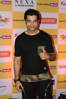 I don t overthink about expectations: Ssharad