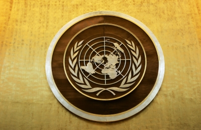 Indian civilisation built on  waves of migration : UN told